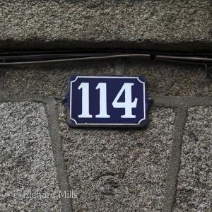 114 Fougeres 2013 084 esq c resize