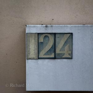 124 Suce-sur-Erdre 2013 342 esq c sm