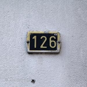 126 Suce-sur-Erdre 2013 344 esq c sm