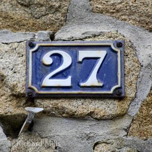 027 Brittany - Day 8 270 esq © resize