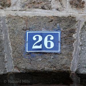 26 Dinan 2015 - Day 2 073 esq © resize
