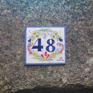 48 Dinan 2015 - Day 2 076 esq © resize