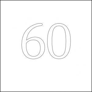60 square 100