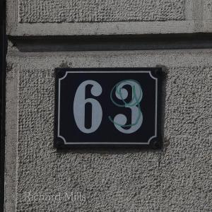 63 Nantes 2013 326 esq sm c