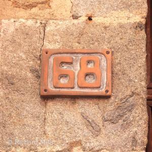 68 Dinan 2015 - Day 2 082 esq © resize
