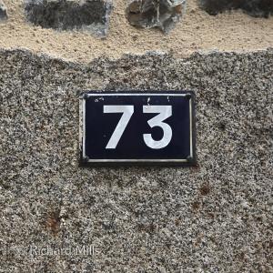 73 Fougeres 2013 081 esq c resize