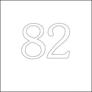 82 square 100
