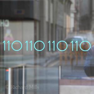 110 London 185 esq © resize
