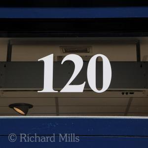 120 France 2012 D5 1121 esq © resize