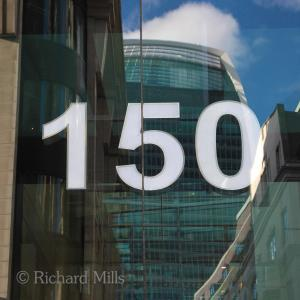 150 London 280 esq © resize