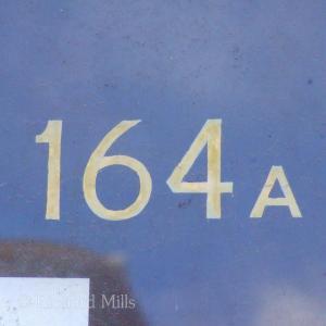 164A Fareham 105 31 esq © resize