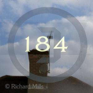 184 Buckhurst Hill - July 2011 04 esq © sm