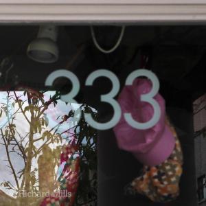 333 Ryde 27 esq © resize