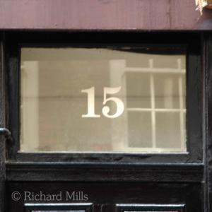 015 Covent Garden - Sept 2012 215 esq © resize