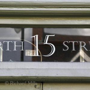 015 Midhurst - April 2012 26 esq © resize