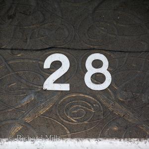 28 Cornwall - Day 1 230 esq sm ©