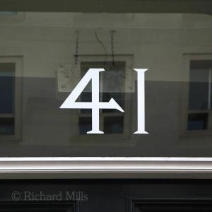 41 London 2014 108 esq © resize