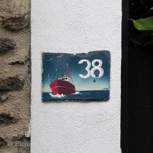 38 Dinard France 2 2015 - Day 4 046 esq © resize