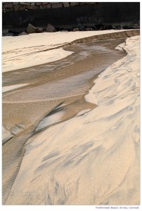 Cornwall---Day-1-032-e-© II resize