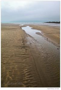 Cornwall---Day-3-015-ee II resize