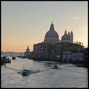 6 Venice 1670 e Square © resize