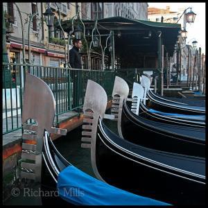6 Venice 1745 e Square © resize