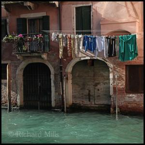 6 Venice 2458 esq © resize