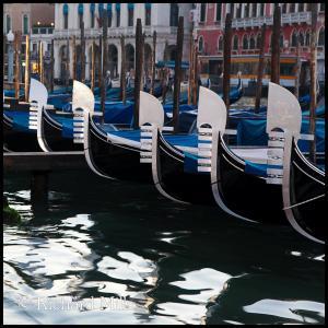 7 Venice 2792 esq © resize