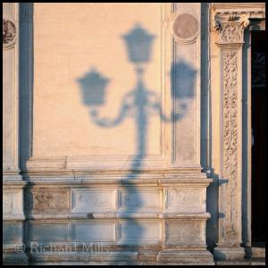 8 Venice 4925 esq © resize