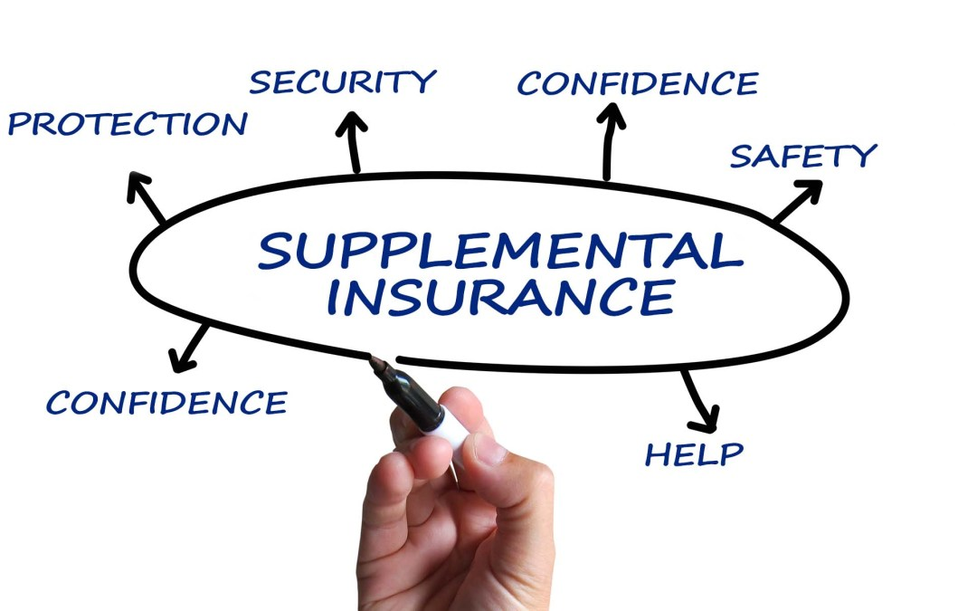 What Is Supplemental Insurance?