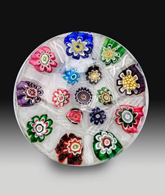 articles-antique-glass-paperweights
