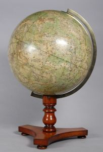 articles-antique-globes-2