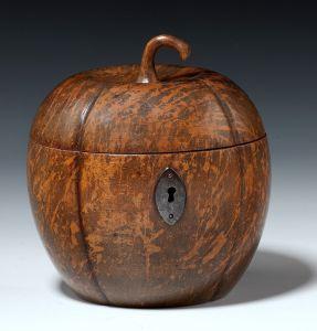 articles-antique-tea-caddies-2