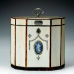 articles-antique-tea-caddies-4