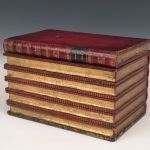 articles-antique-tea-caddies-5