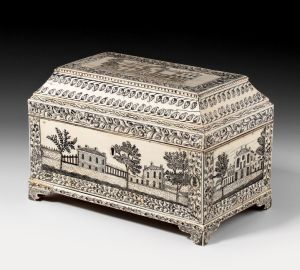 articles-antique-vizagapatam-1