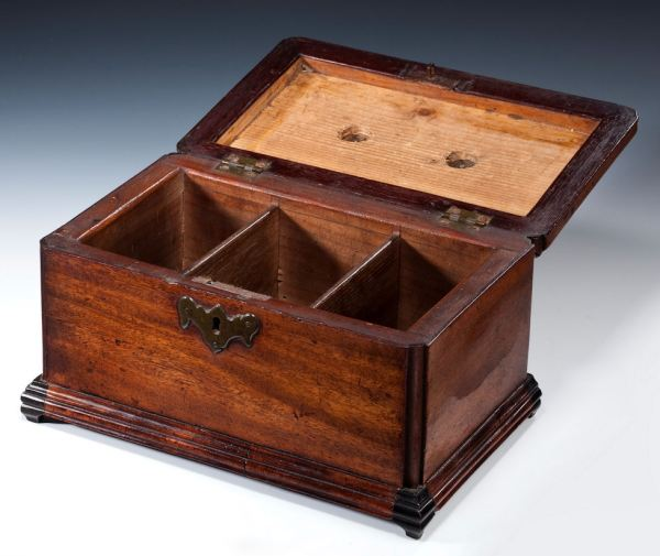 antique-tea-caddy-mahogany-18th-century-216_1_216