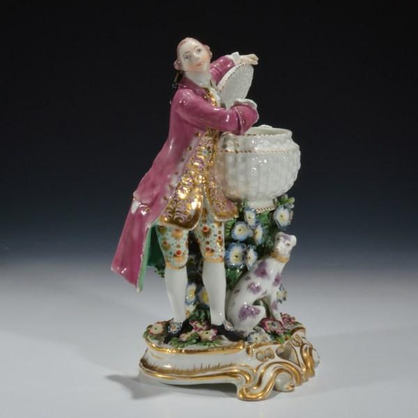 Chelsea-porcelain-sweetmeat-figure-gold-anchor-antique-DSC_7418