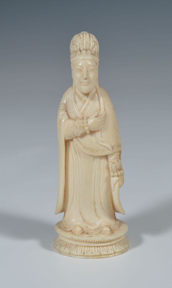 Chinese-Canton-ivory-George-III-chess-set-antique-Keats-class-1-DSC_0185_5939