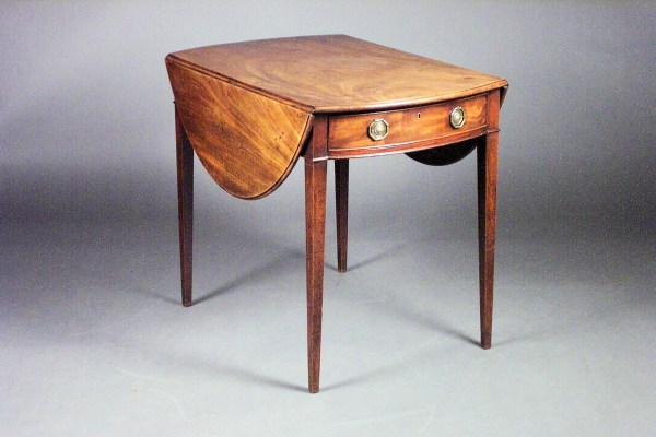 antique-mahogany-pembroke-table-DCP_0362