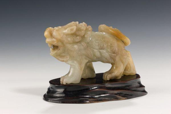Jade-figure-Buddhist-lion-antique-5375_1_5375