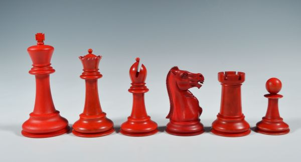 Jaques-ivory-chess-set-boxed-antique-DSC_0239_5953