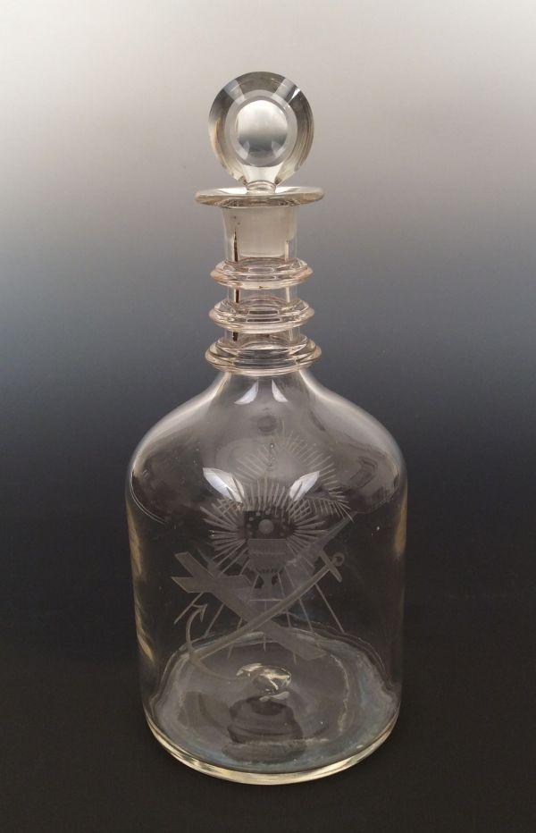 Masonic-decanter-magnum-double-masonic-symbols-antique-5737_1_5737