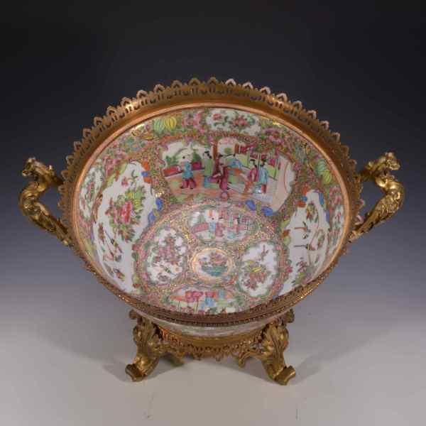 antique-Chinese-punch-bowl-famille-rose-gilded-bronze-mounts-porcelain-DSC_6159_6109