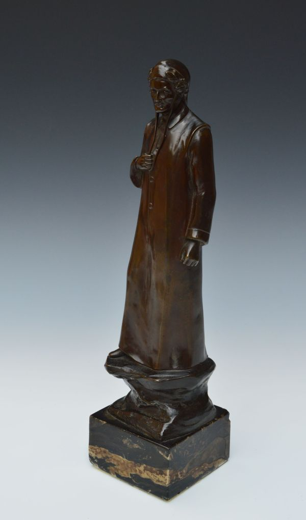 antique-bronze-figure-dante-divine-comedy-inferno-signed-dsc_2195_mm