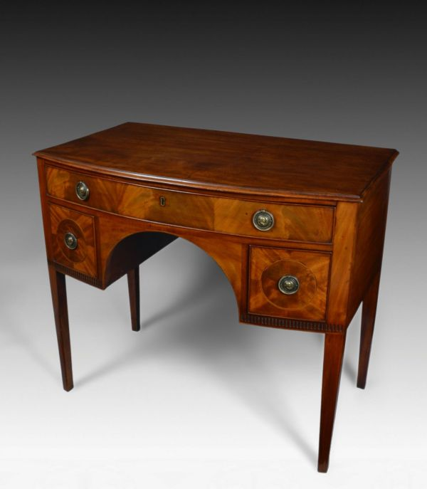 antique-dressing-table-mahogany-bowfront-George-III-DSC_3012-MM_6151