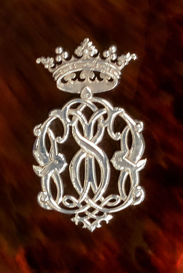 antique-dressing-travelling-case-Thornhill-silver-fittings-large-rare-Tient-Ferme-gentlemans-c (6)
