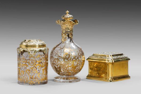 antique-dressing-vanity-travelling-case-Spencer-Churchill-Garrard-Winston-Churchill-rare-rose (7)