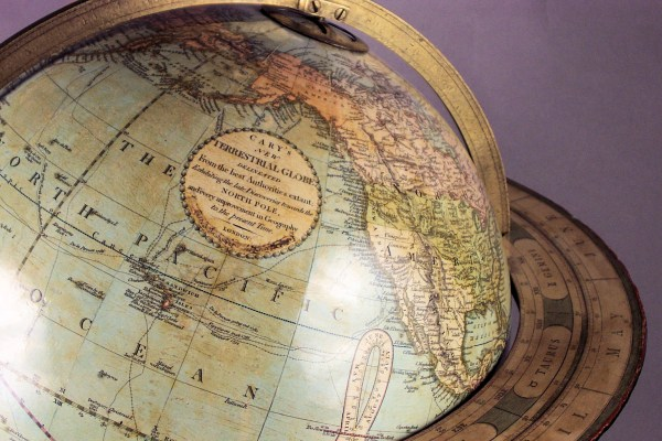 antique-pair-table-globes-cary-for-sale-DCP_0597