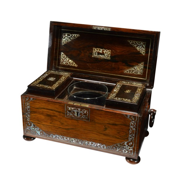 antique-rosewood-mother-of-pearl-inlay-tea-caddy-19th-century-DSC_7324